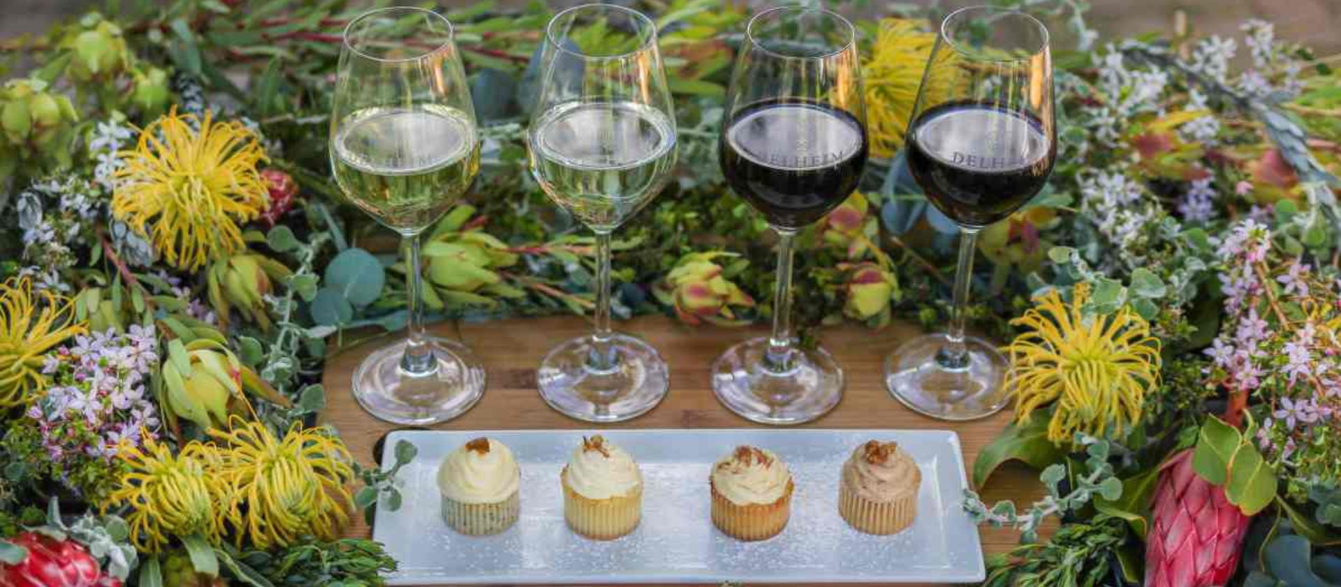 the wine specialists food and wine tour