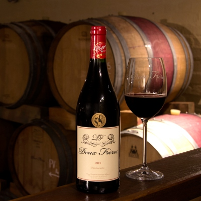 the-wine-specialists-group-wine-tour-12