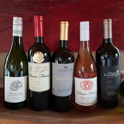 2-and-3-day-wine-tour-1-the-wine-specialists