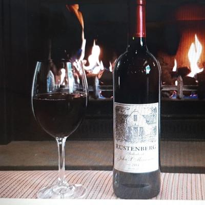 cozy-winter-wine-tour-the-wine-specialists-1